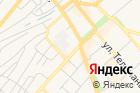 Винни-Пух на карте
