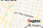 ПрокопчикВ.И. на карте