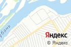 Ассамблея на карте