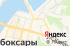 Дельта-КИП-Плюс на карте
