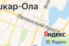 Voff Cafe на карте