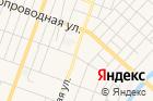 Агентство помощи воформлении загранпаспортов ТранКом на карте
