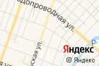Юридическая фирма наулице Волкова на карте