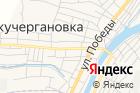 НероноваК.Н. на карте
