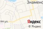 Строящиеся объекты вМалом Знаменском переулке на карте