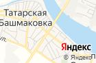 Продуктовый магазин наул. Мусы Джалиля 65а на карте