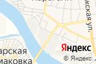 Строй-Град+ на карте