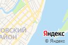 Областное общество охотников ирыболовов на карте