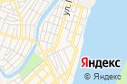 №95Улыбка, комбинированного вида на карте
