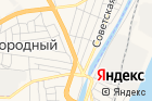 Шиномонтажная мастерская наулице Солянка на карте