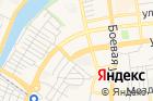 Колледж жилищно-коммунального хозяйства АИСИ на карте