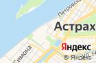 АСПК-Память на карте