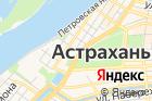Управление вневедомственной охраны на карте