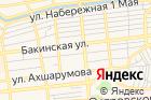Мужество на карте
