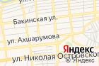 АйТи-Консультант на карте