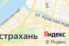 АРТЕЗ-ТУР на карте