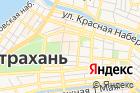 Сурья на карте