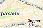 Граммофон на карте