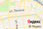Астраханский губернский техникум на карте