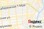 Альфа-Тюнинг на карте