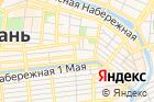 Бэст-Сервис на карте