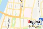 Astra City на карте