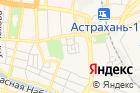 Храм Покрова Пресвятой Богородицы Русской Православной Старообрядческой Церкви на карте