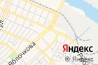 Экспресс-кафе на карте