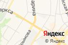 Ювелирная мастерская наулице Карла Маркса на карте