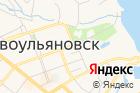 КарасеваЕ.А. на карте