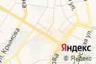Волга-Днепр Международное обучение на карте
