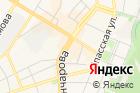 Садко-Аркада на карте