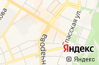SimMama.ru на карте