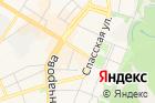 Мультиплекс Кинопарк на карте