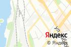 Malbakh-FashioN на карте