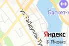 Cтудия красоты Елены Скучаевой на карте