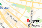 Кофейня быстрого обслуживания Roils Club на карте