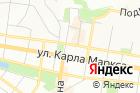 имениС. Сайдашева на карте