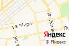 Магазин изделий изнатурального камня Симбирцит на карте