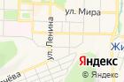 Храм воимя святого праведного Иоанна Кронштадтского на карте
