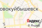 МБУК, театрально-концертный комплекс на карте