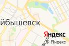 ОТП Банк, АО на карте