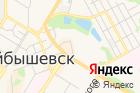 ФотоУслуги Ситик на карте