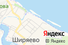 Дом-музей поэтаА. Ширяевца на карте
