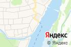 ЭкоЛука на карте