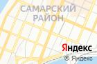 Ритуальный салон наулице Фрунзе на карте