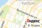 OK-Shoes на карте