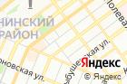 ВебПромоушен на карте