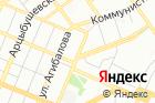 Магазин мужской одежды больших размеров ПОРТОС на карте