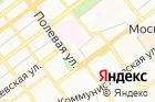 Театр длявсей семьи Витражи на карте